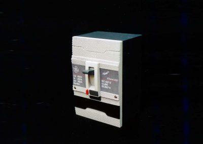 1998 Interrutore Cema Cge