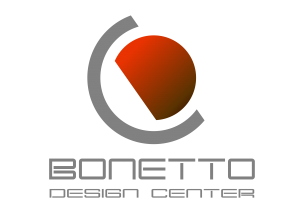 Bonetto Design Center