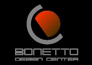 Bonetto Design Center