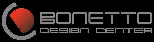 Bonetto Design
